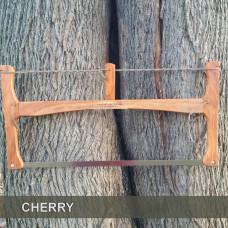 21in Cherry Bucksaw