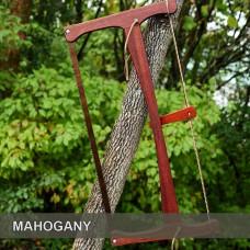21in Mahogany Bucksaw